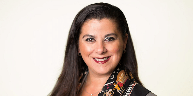 Jacqueline Guichelaar