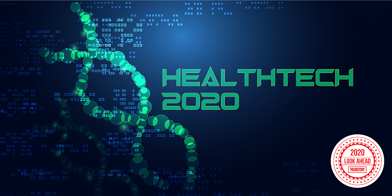[2020 Outlook] How emerging technologies are set to revolutionise healthcare sector in the coming year