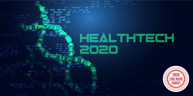 Healthtech 2020