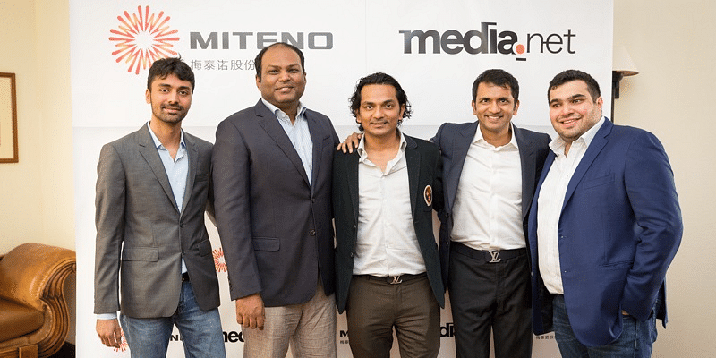 These 5 startups are bootstrapped yet profitable, without having to seek venture capital