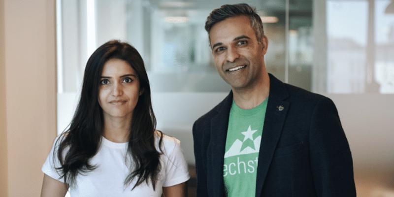 Techstars' Bengaluru accelerator announces 10 startups in its second cohort