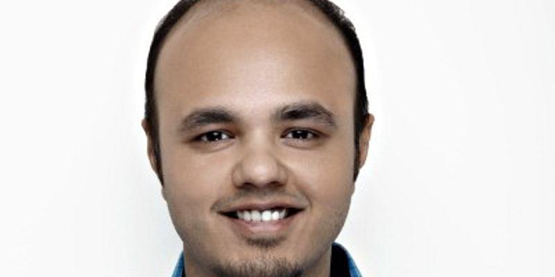Sudhanshu Gupta