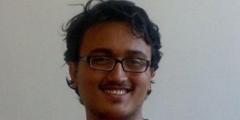 Anirban Das, Dunzo