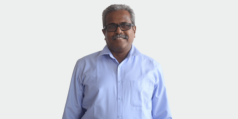 With one million employee records, Mumbai-based ZingHR offers hire-to-retire tech solutions for companies