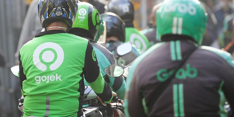 [Funding alert] Facebook, PayPal join Google, Tencent, and others as investors in Gojek
