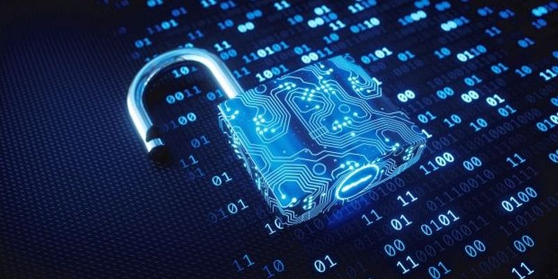 Cybersecurity Company