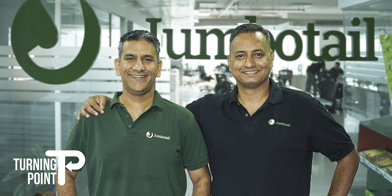 [The Turning Point] HRtech startup Skillate was launched to remove recruitment roadblocks