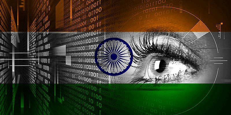 India observes a sharp increase in AI-relevant patent applications between 2012-2018: CSET Report - YourStory