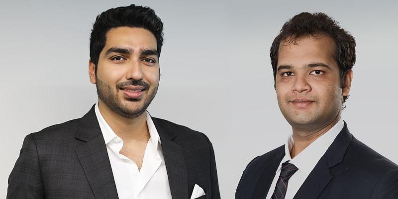 Splitsub founders