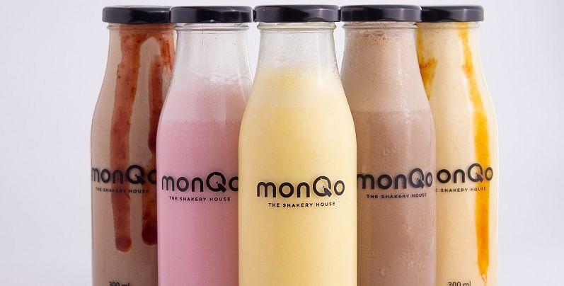 monQo, Startup Bharat, summer, Kerala startups, icecream, milkshake