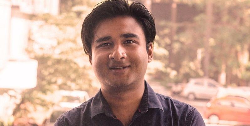 This Mumbai startup fulfills digital design needs for businesses