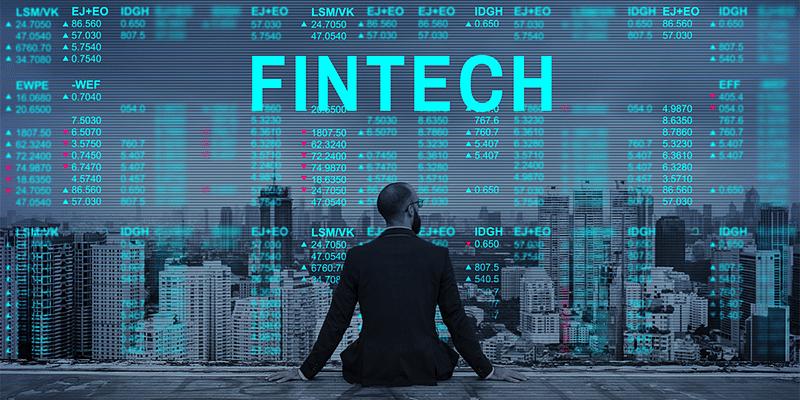 Funding alert] Fintech lender Aye Finance raises $10M debt capital
