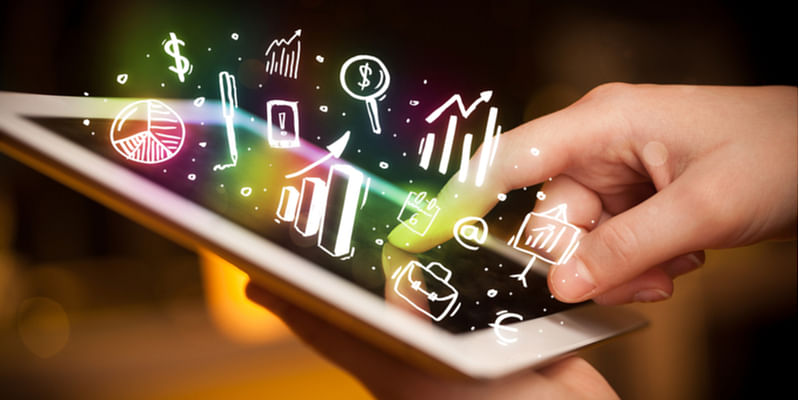 How 5 digital marketing growth hacks can spur startups