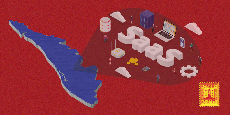 [Startup Bharat] These are the top B2B SaaS startups from Kerala