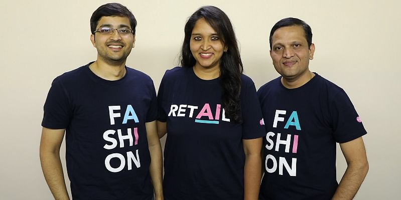 [Tech 30] Startup by former Myntra executive is making fashion more intelligent with AI, ML