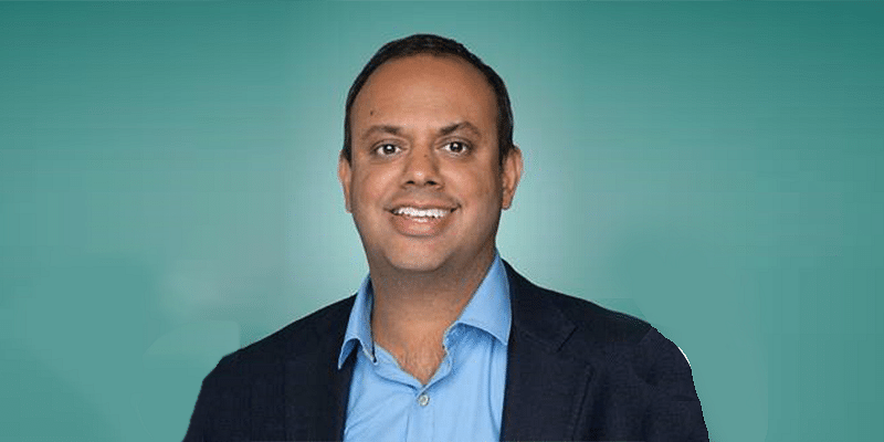 Investor turned entrepreneur Manik Gupta on how to build exceptional product teams