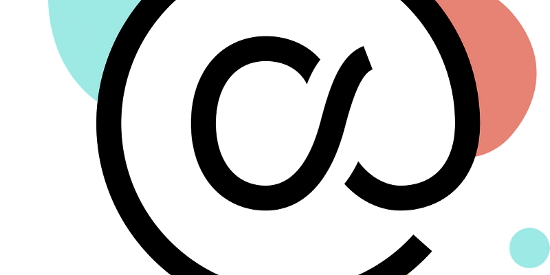 @ logo