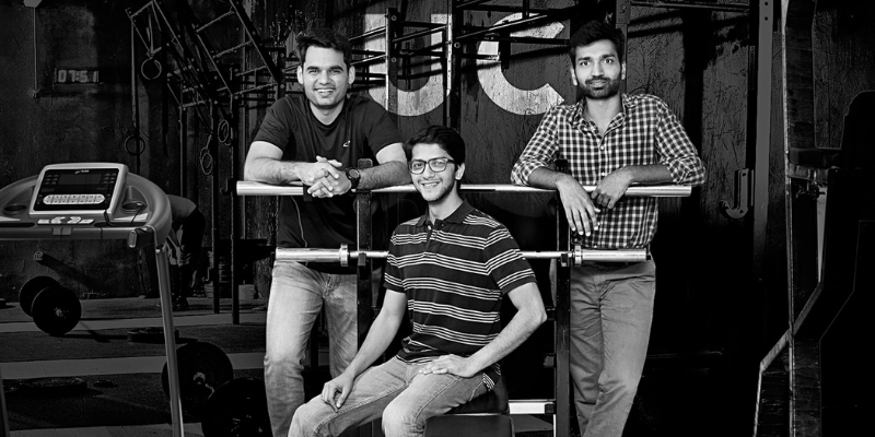 UrbanClap founders