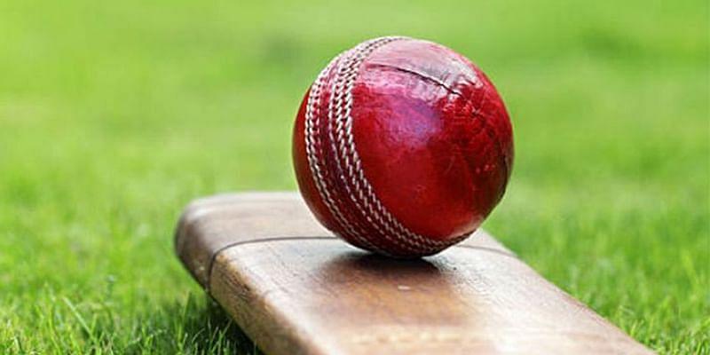 International Cricketing