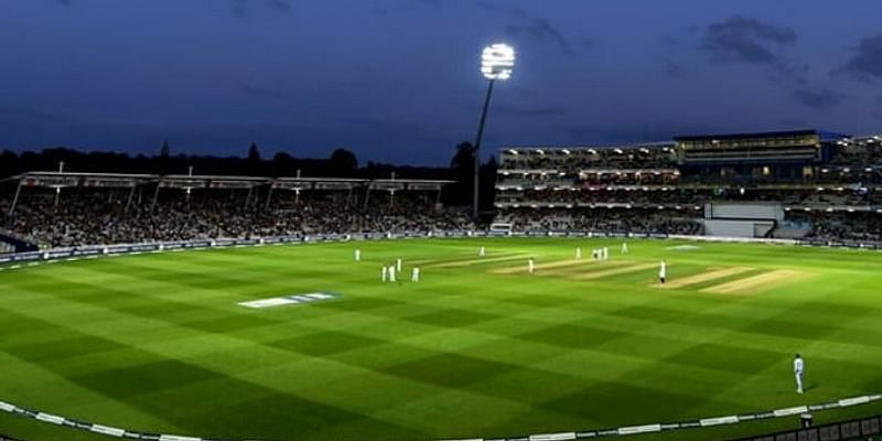 International Cricketing World