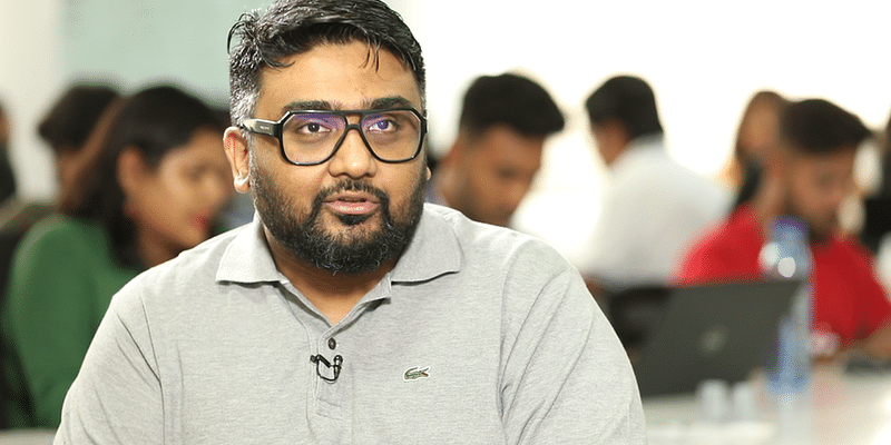 [Funding alert] CoinSwitch Kuber raises $15M from Ribbit Capital, Kunal Shah, others