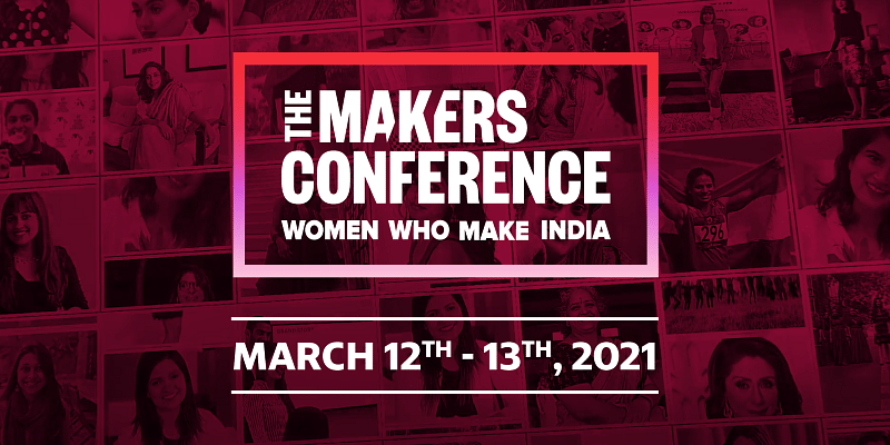 MAKERS conference