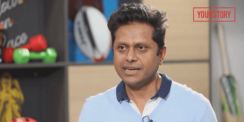 Mukesh Bansal on the ideology behind building CureFit