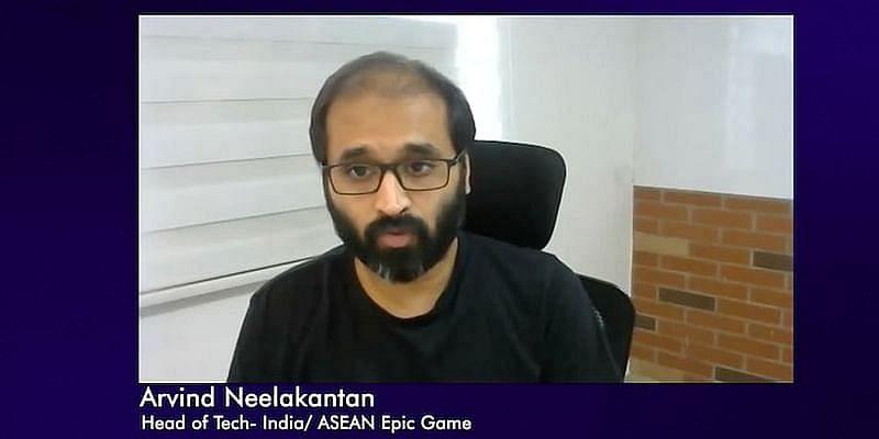 Arvind Neelakantan