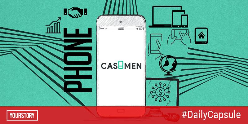 Cashmen
