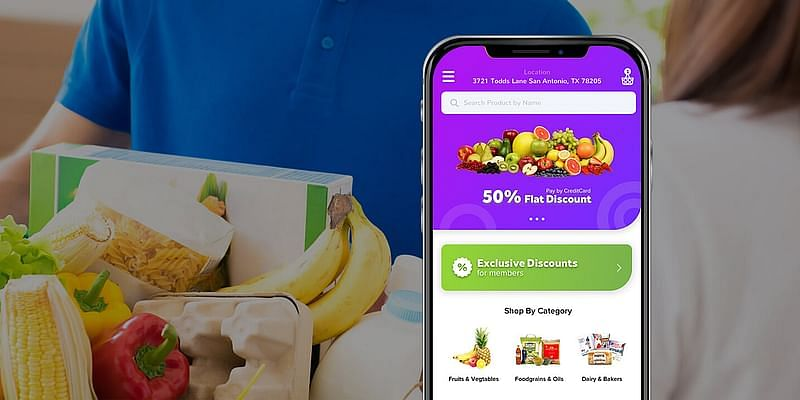 How To Develop A Grocery Shopping App Successfully