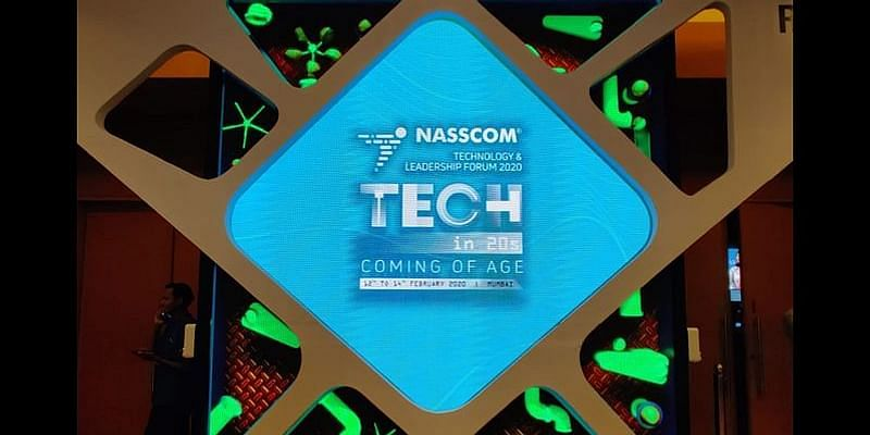 Photo of NASSCOM picks 17 deep tech startups under fourth cohort