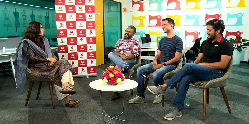 [WATCH] The making of India's fastest unicorn Udaan: how this B2B online marketplace is fueling a billion dreams