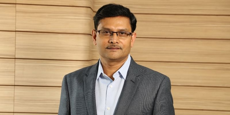 We aim to make over 100 investments in India in the next 3-5 years - Aloknath De, VP & CTO, Samsung R&D Institute