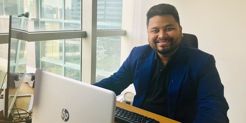 From Bareilly to Baghdad, Tattvan is using telemedicine to connect doctors and patients