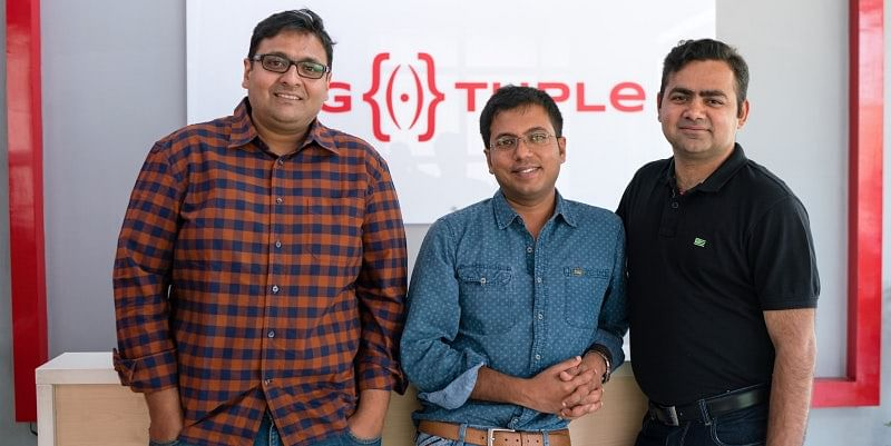SigTuple raises $16 M in Series C funding led by Trusted Insights; Binny Bansal joins the board