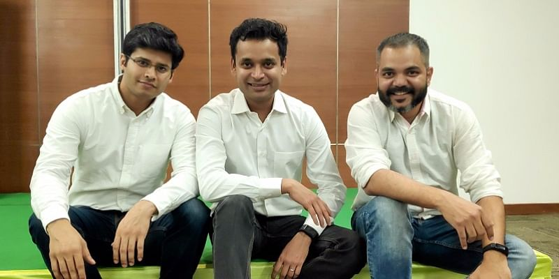 Meet OurHealthMate, a healthtech startup that wants to be the Amazon of the healthcare sector