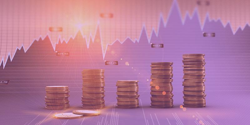 [Funding alert] Retail AI startup SprintAI raises $500,000 from InMobi co-founder, others