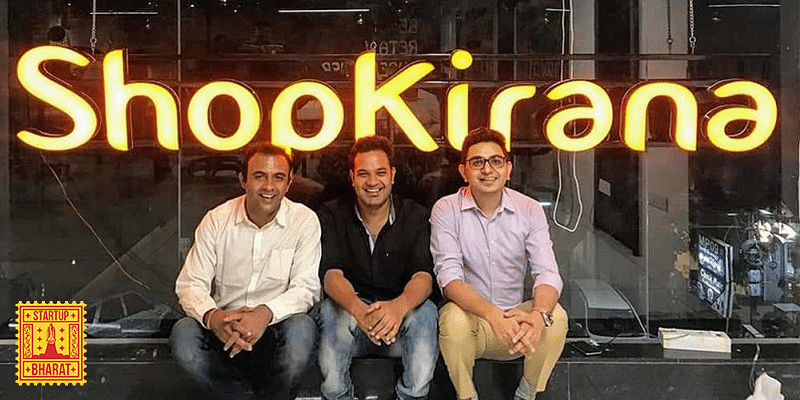 [Startup Bharat] These 5 startups from Indore prove why the city is an entrepreneur's delight