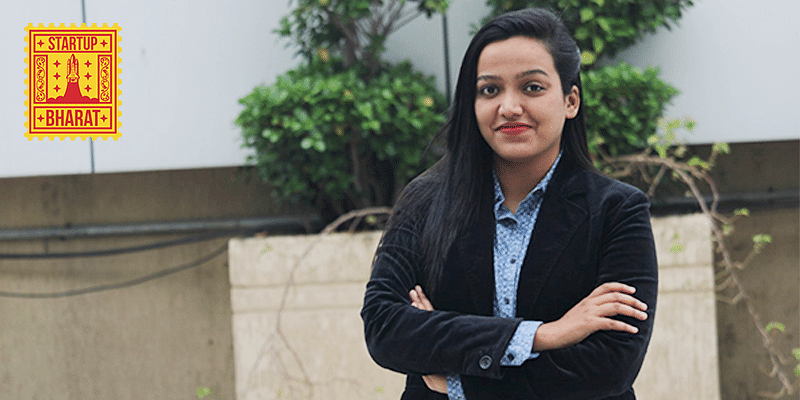 [Startup Bharat] College dropout starts online career counselling platform with Rs 25k; makes Rs 30 lakh in revenue