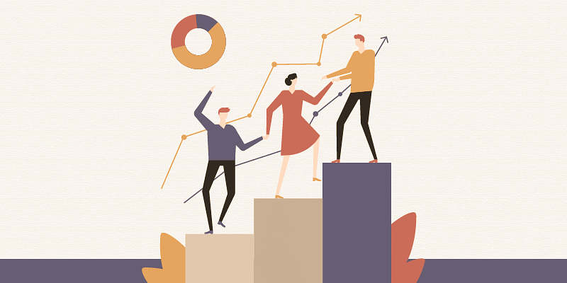 [YS Learn] 3 ways to gain and sustain employee trust in your value system
