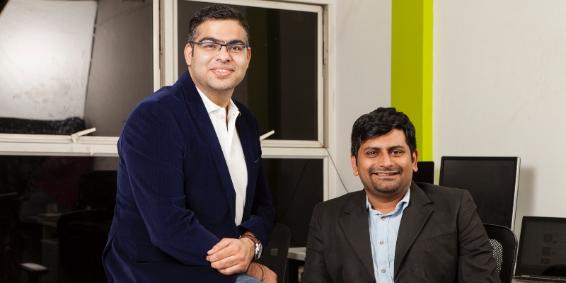Y Combinator-backed medical device startup Inito brings fertility tests to homes