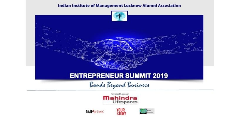 IIM Lucknow Alumni Association