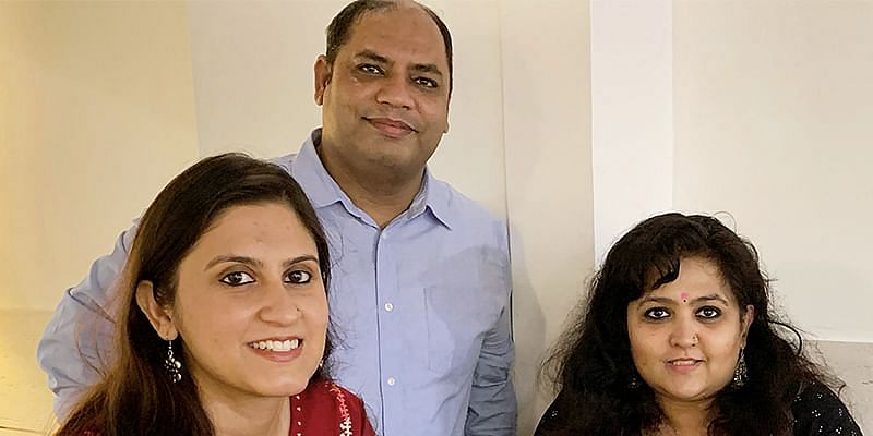 From Punjabi to Sanskrit, this edtech startup is making learning Indian languages relevant