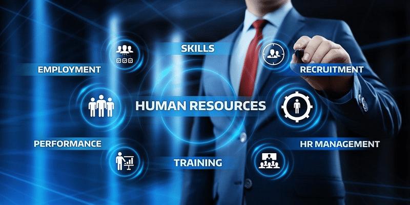 Jobs Roundup