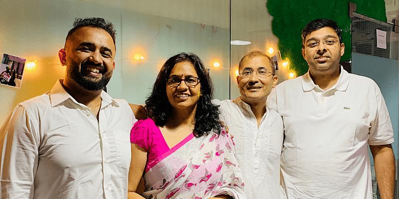 [Funding alert] Chalo raises $7M to digitise India's public transport sector