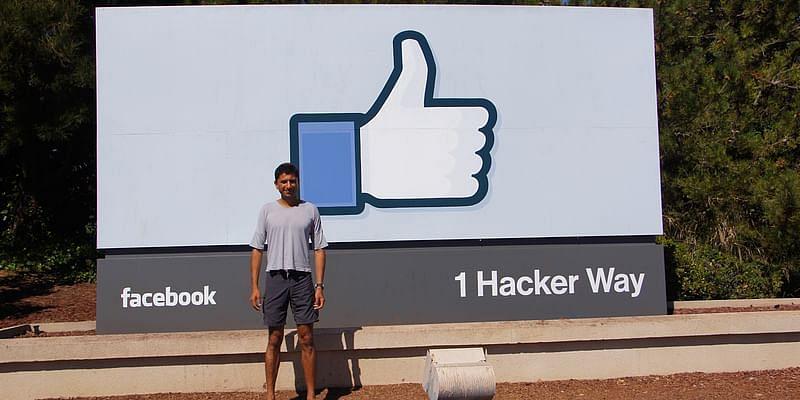 Techie Tuesday - Neeraj Jhanji