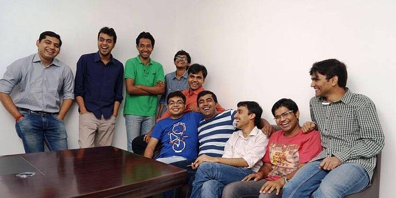 Techie Tuesday Vaibhav Khandelwal