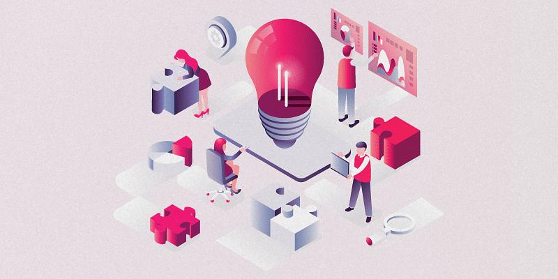 YS Learn - COVID-19 Innovation
