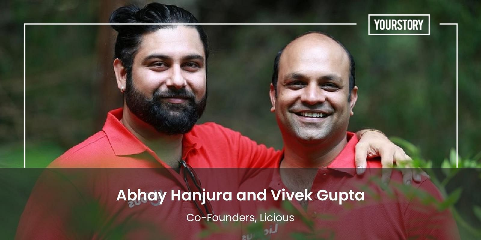 [Funding alert] Licious Becomes India's First D2C Unicorn;  raises $ 52 million in Series G