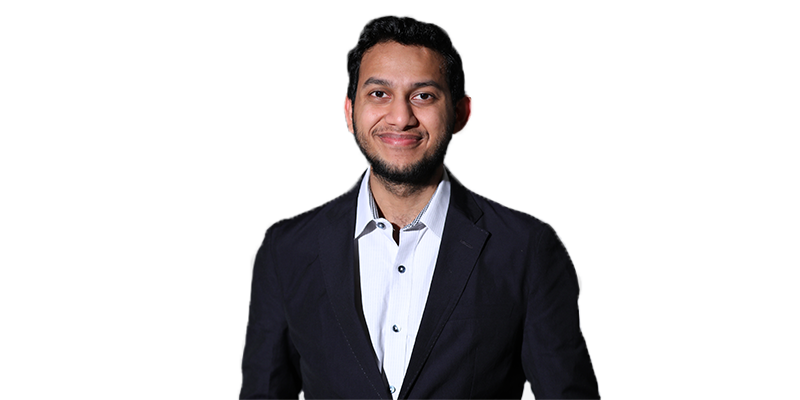 12 inspirational quotes by Oyo's Ritesh Agarwal on how to become a successful entrepreneur